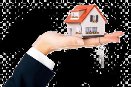 купить квартиру и ли дом напрямую от собственника в краснодаре