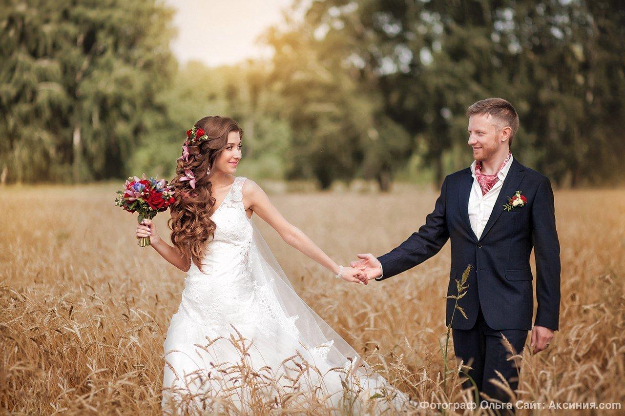 ищу начинающего фотографа на свадьбу этой статье подобраны