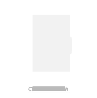 Видео / Реклама