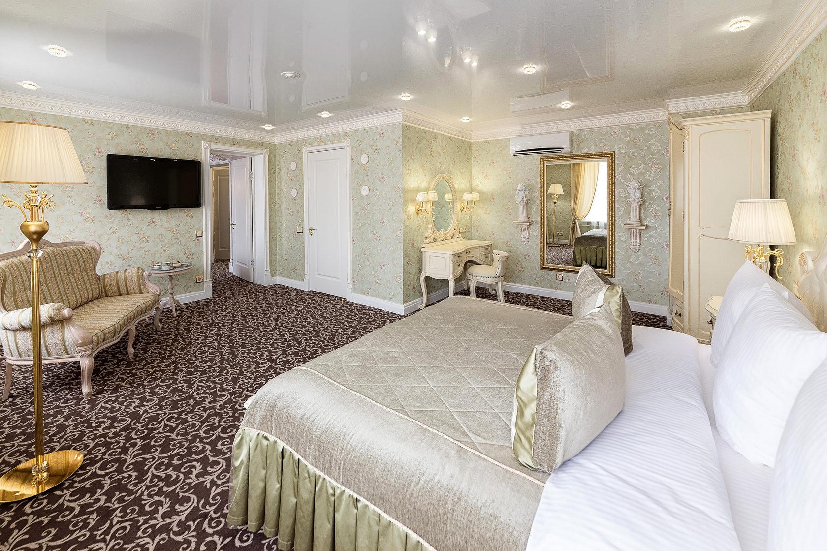мини отель на сутки цены