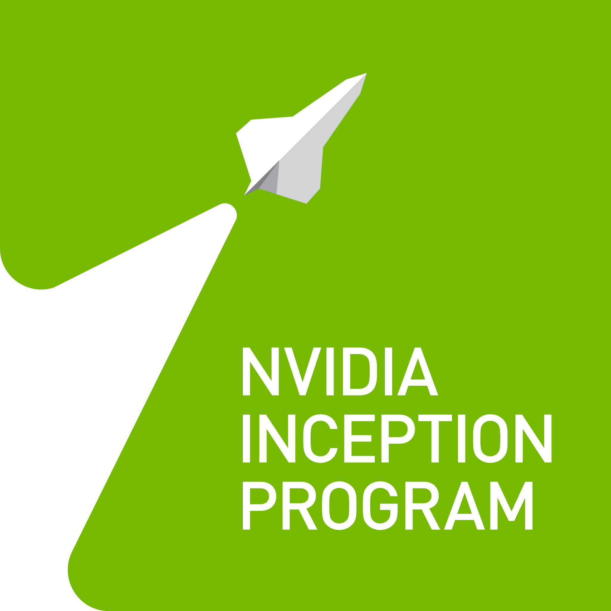 iFarm joins accelerating NVIDIA Inception Program