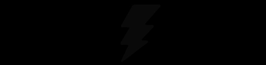 лого drift