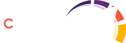 Click Lab