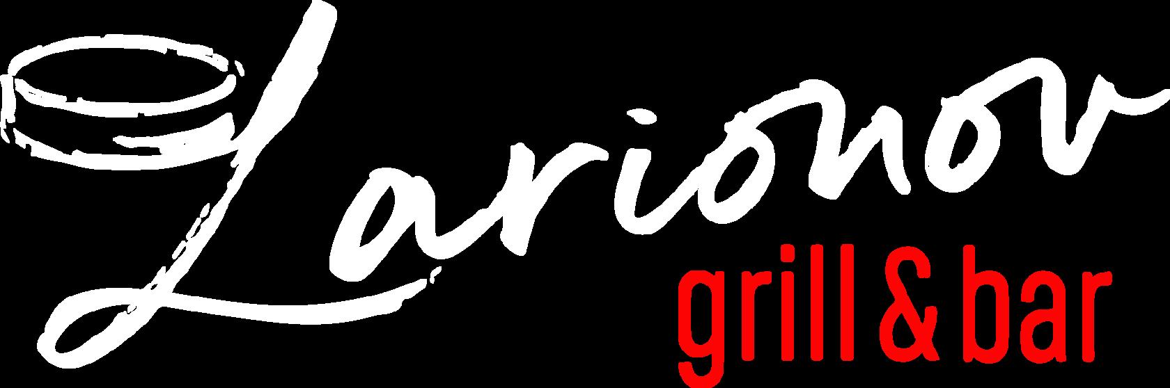 Larionov Профсоюзная