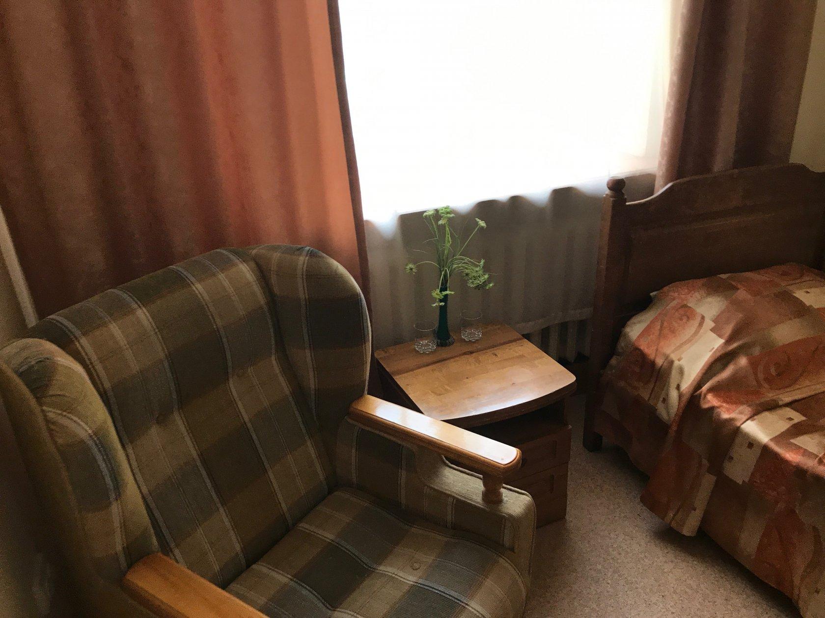 Дом престарелых в жигулевске дом престарелых крым сарай