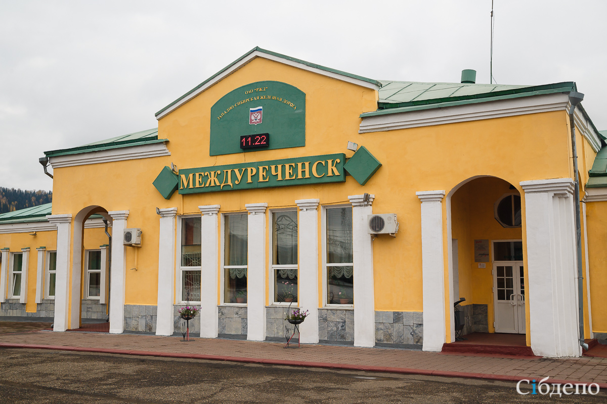 Прегабалин Магазин Смоленск HQ bot telegram Белгород
