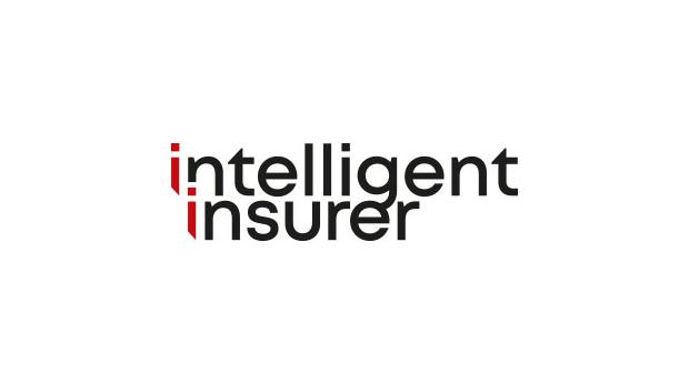 Original published on intelligent insurer