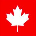 Канадская стоматология