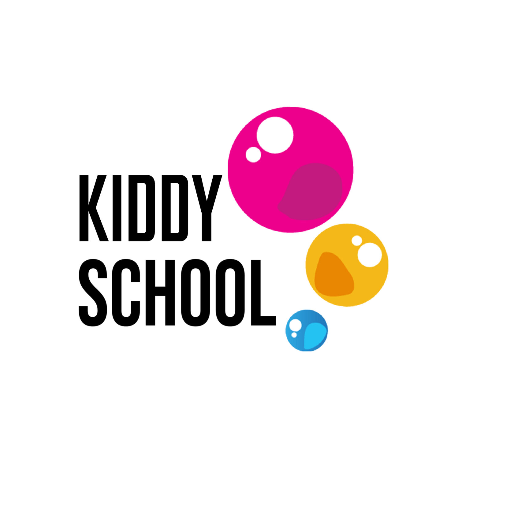 Kiddy Coders