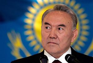 день независимости казахстана, история праздника дня независимости казахстана, история независимости казахстана