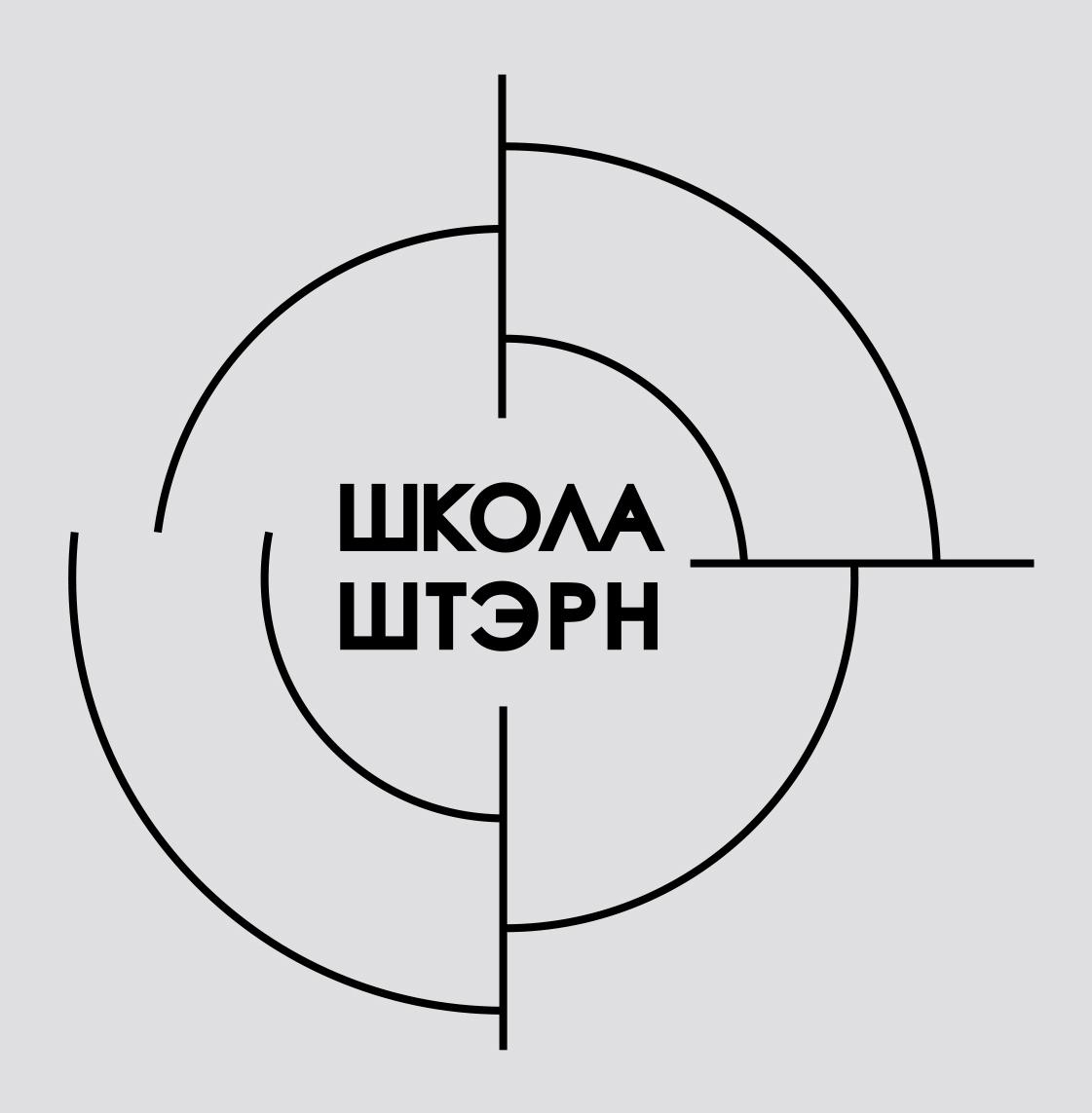 школа ШТЭРН