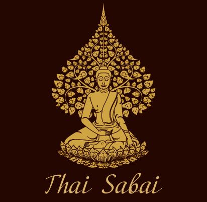 THAI-SABAI