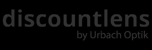 Logo Discountlens