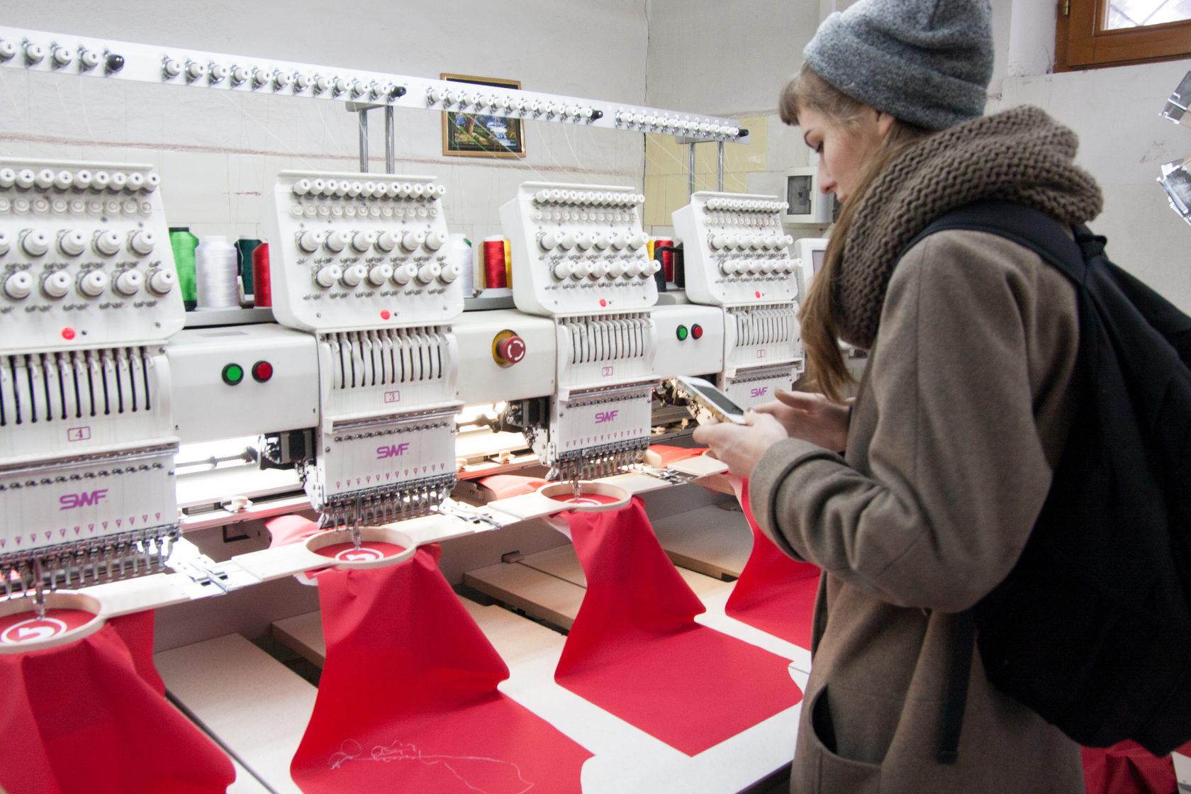 Часа швейном стоимость производстве на час оценка