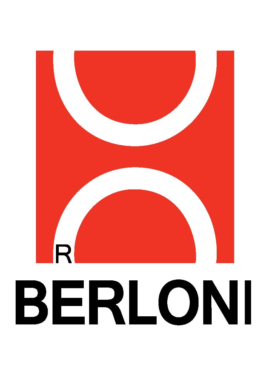Кухни Berloni в Санкт-Петербурге