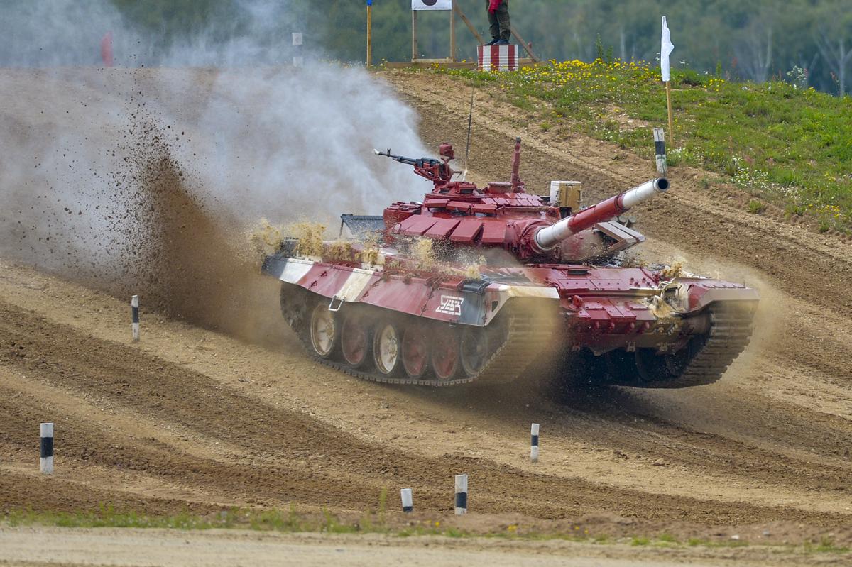 Танковый биатлон прикольные картинки, пятница