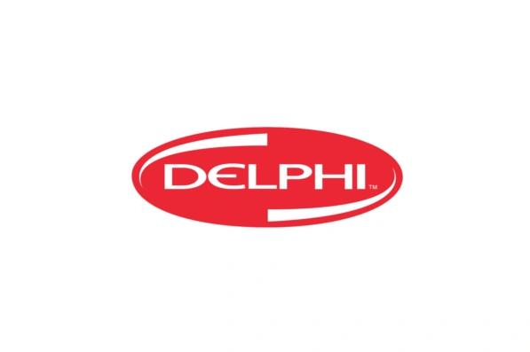 ремонт форсунок делфи, ремонт форсунок делфи челябинск, ремонт форсунок delphi, ремонт дизельных форсунок delphi, ремонт насос форсунок delphi, ремонт форсунок common delphi, ремонт форсунок common rail delphi, ремонт форсунки делфи рено, ремонт форсунок делфи, ремонт клапана форсунки делфи, ремонт форсунок делфи дизель, ремонт дизельных форсунок цена, ремонт дизельных форсунок common rail, диагностика и ремонт дизельных форсунок,