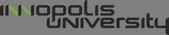 Innopolis University