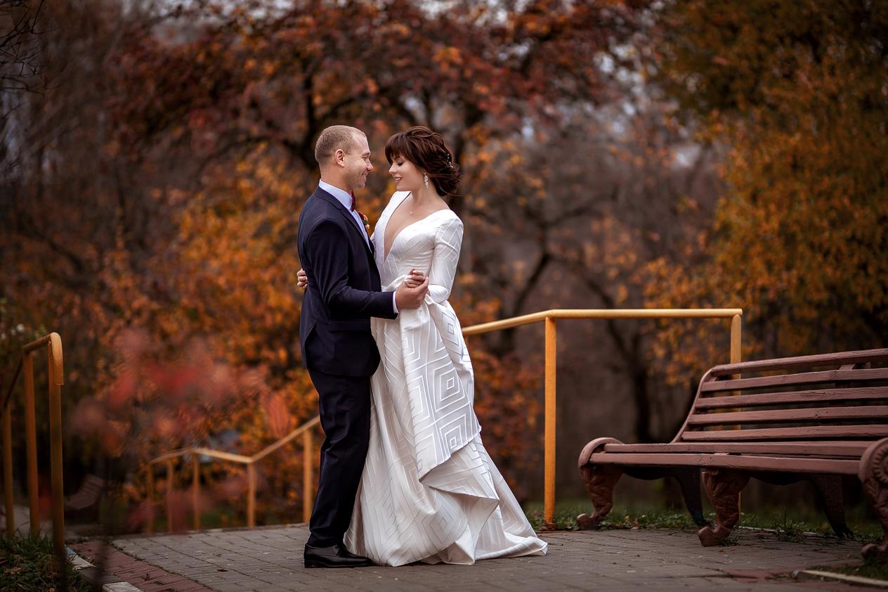 свадебные фотографы коломна гофрированного варианта состоит
