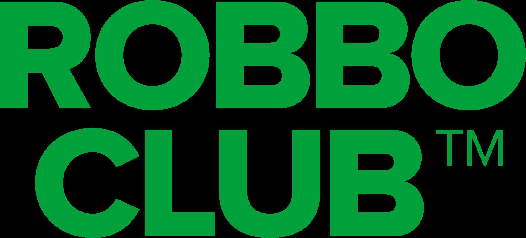ROBBOCLUB