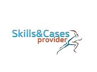 Skills&Cases Provider