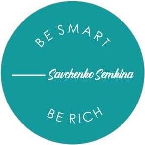BeSmart&BeRich