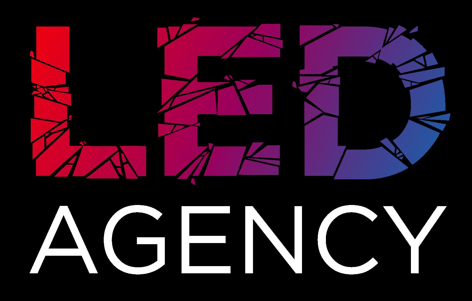 LED agency