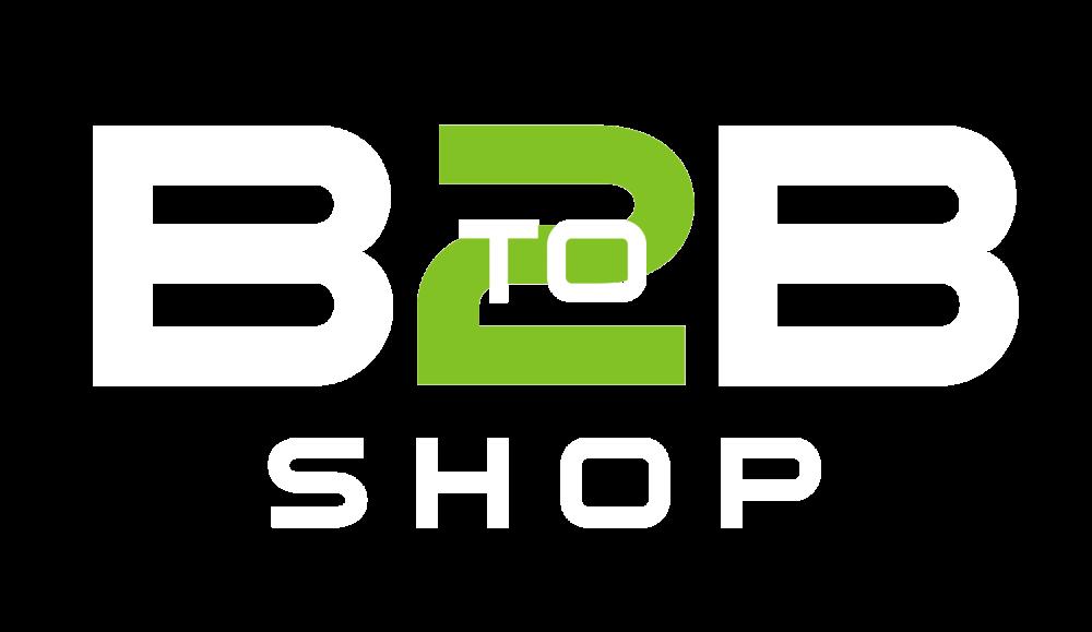 Shop - вам... работать без простоев!