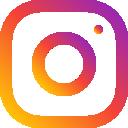 Написать в Instagram Барышни