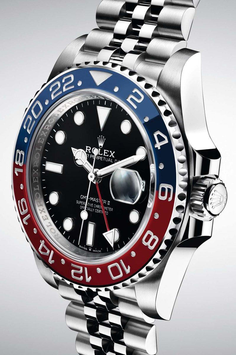 Скупка часов Rolex