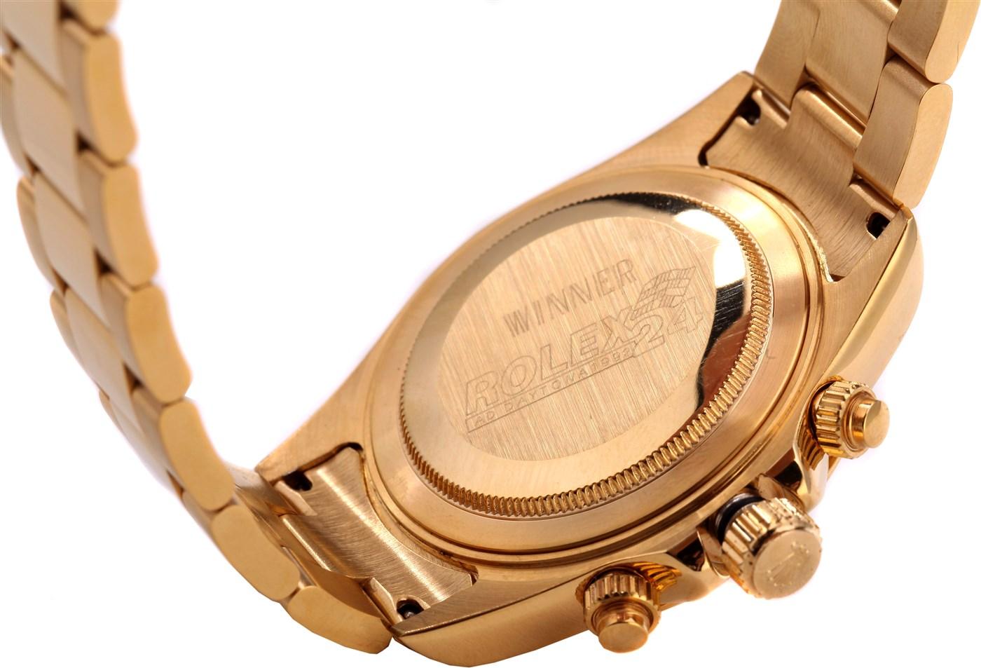 Спб бесплатно часов ломбард 24 часа серебряные часы ника продам