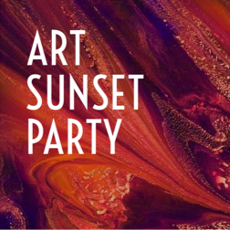 ArtSunset Party