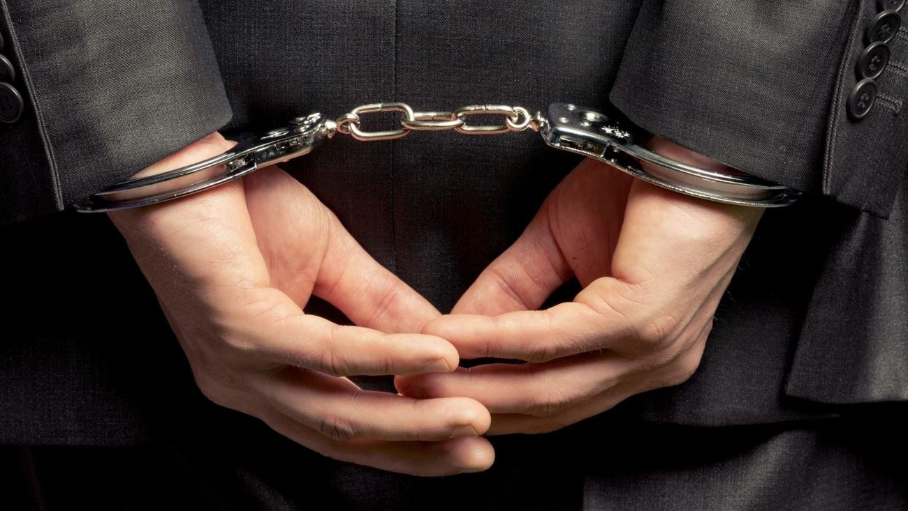 Всегда ли заключение подозреваемого или обвиняемого под стражу оправдано: позиция уголовного адвоката, помогающая клиенту оставаться на свободе