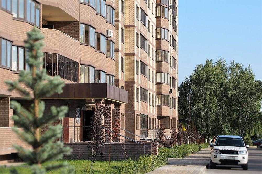 Семейный юрист Воронеж Транспортный переулок нанять адвоката г.советск
