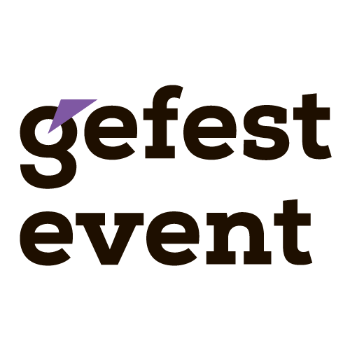 Gefest Event