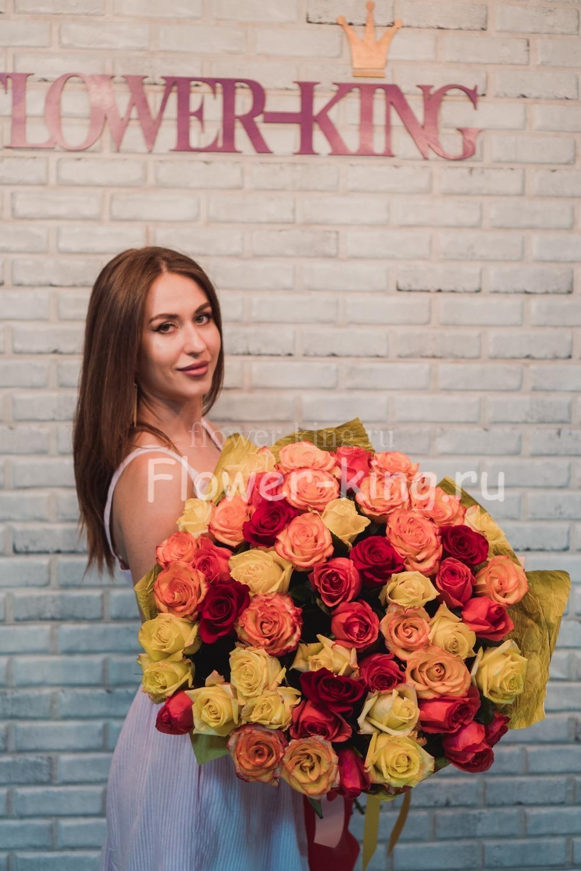 Букеты, доставка цветов калуга круглосуточная екатеринбург
