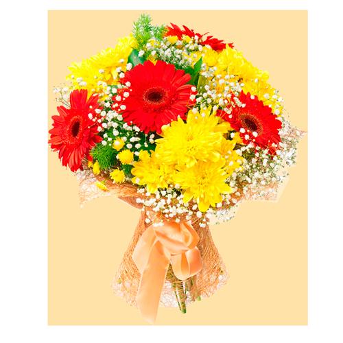 Доставка цветов тамбовская