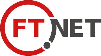 FTnet