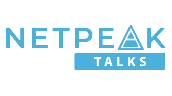 Netpeak Group