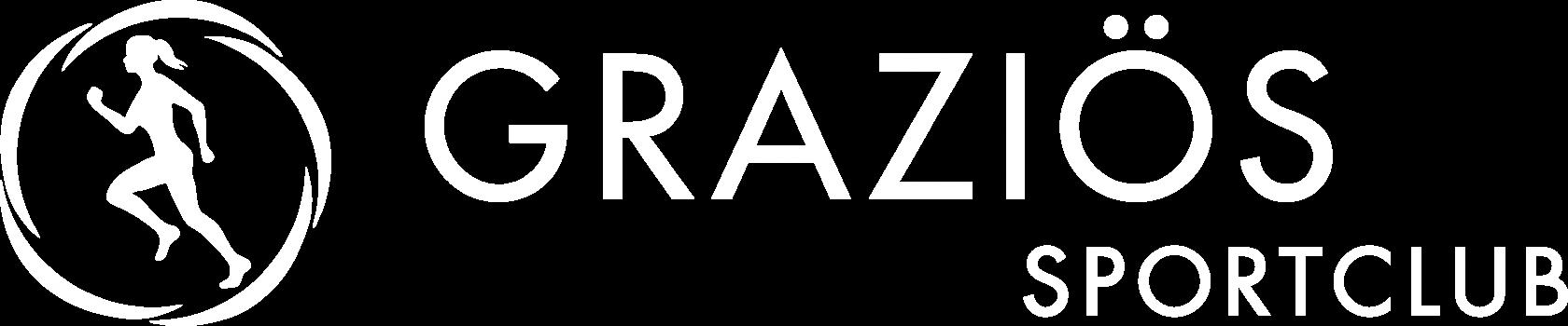 GRAZIÖS