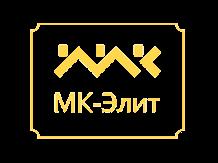 MK-Элит
