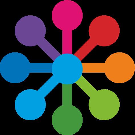Школа Интернет-маркетинга WebPromoExperts (2014)