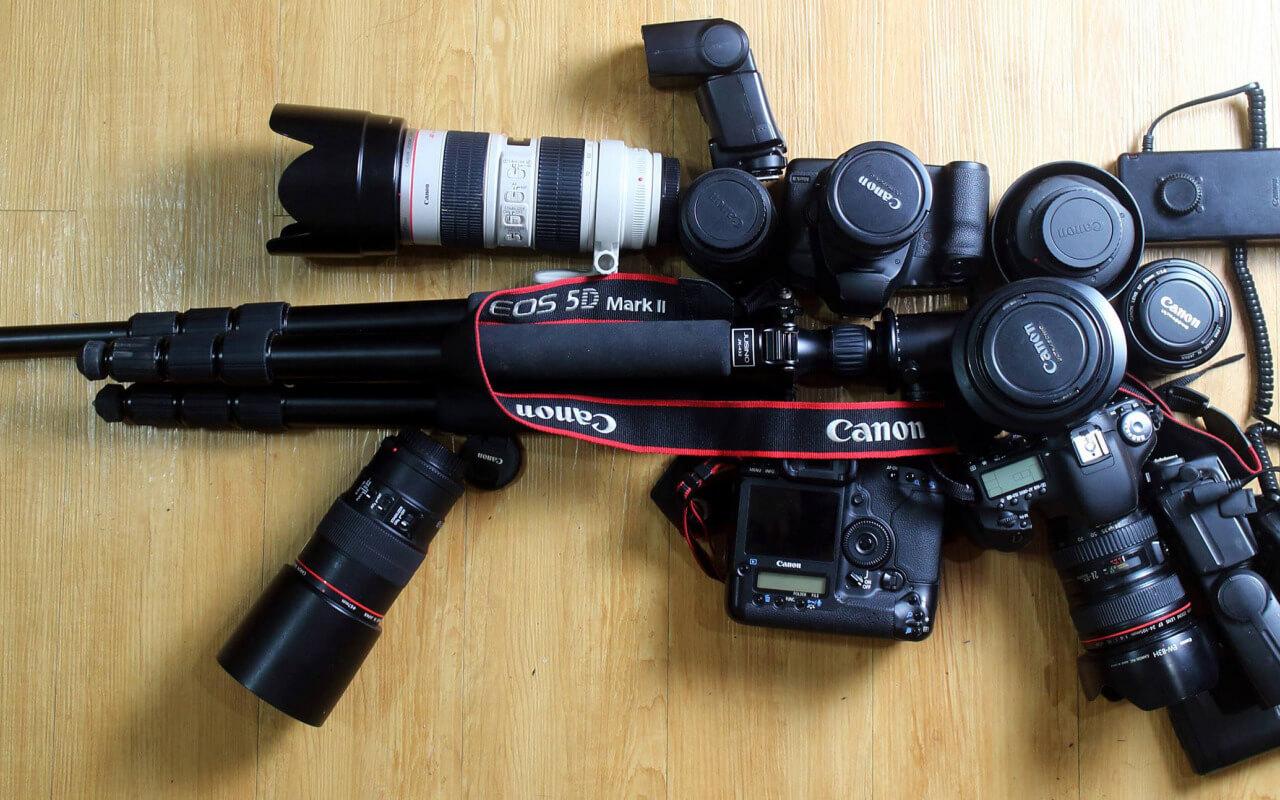 этом скупка фотоаппаратов в костроме вид сантехники