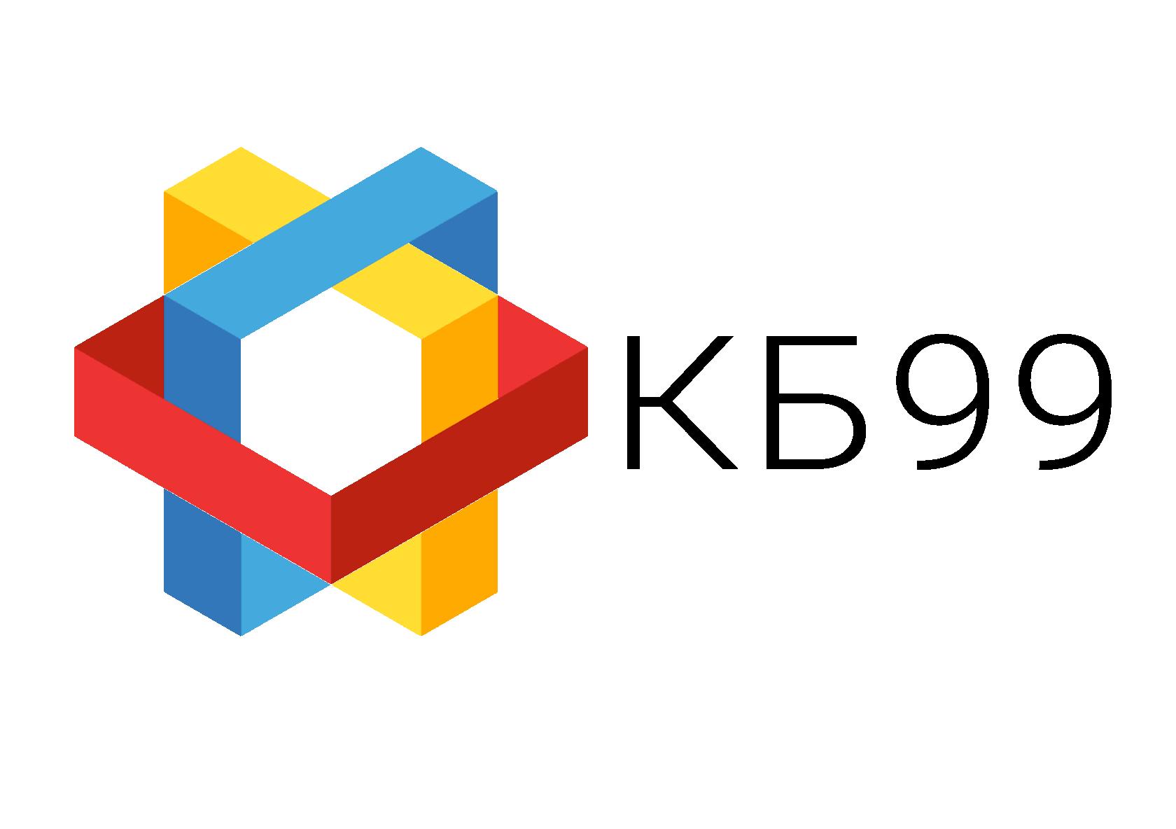 KБ9.9