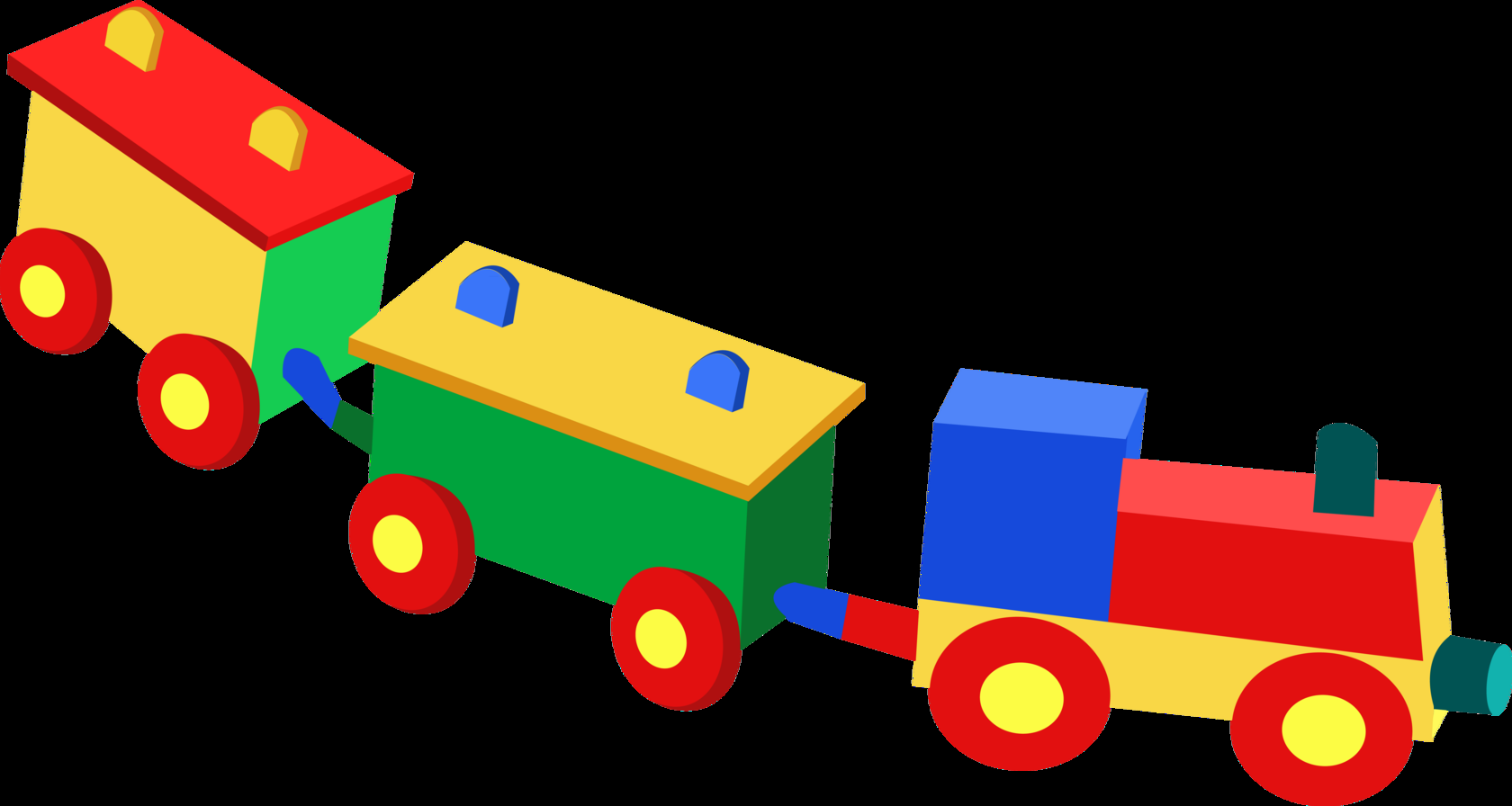 Рисунок детские игрушки, открытки для женщин