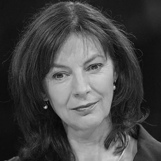Kerstin Kaiser Mallorca