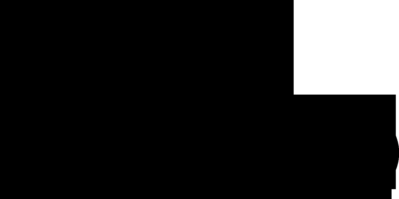 ИГУМО
