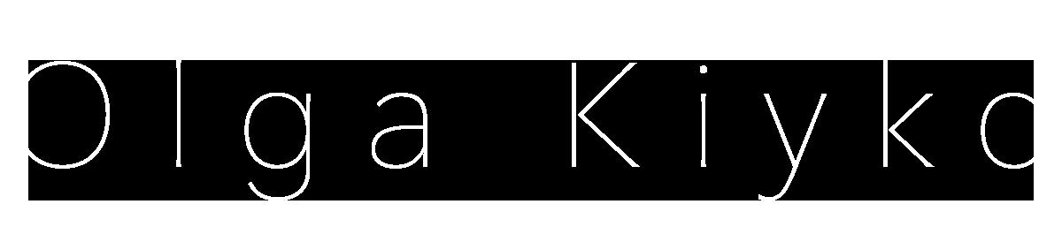 imake.by