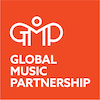 Global Music Partnership