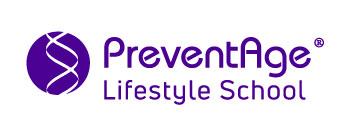 Обучающий курс по антивозрастной медицине для частных лиц и профессионалов